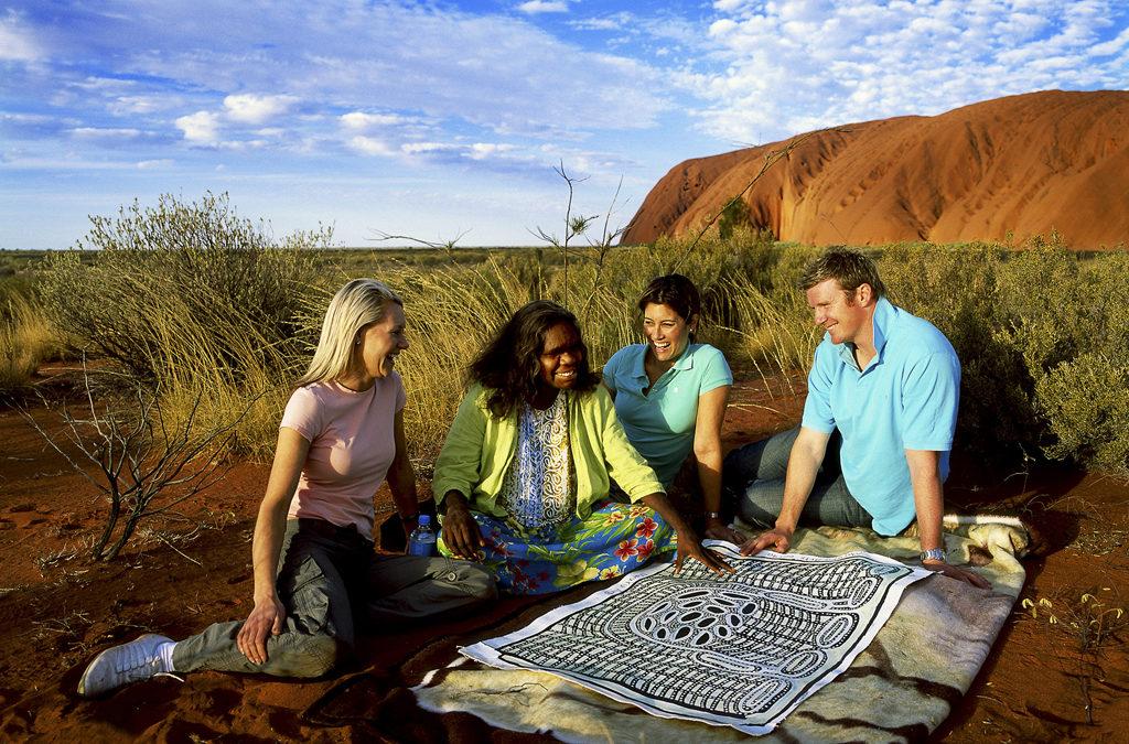 Top Adventure Activities in Australia