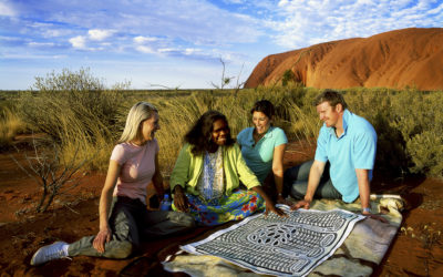 Top Adventure Activities in Australia